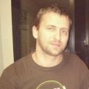 Ivo Bosticky