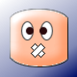 Profile picture of ILUMINA.PUB