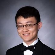 Roland Fong's avatar