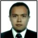 Orlando Hidalgo