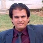 Profile picture of panhwerwaseem