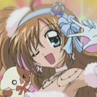 Sadone avatar