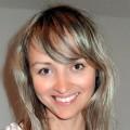 Lena L: Isnare.com Free Articles Author