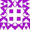 3239688a2eb1b8b6096881b73a4e8709?d=identicon&s=100&r=pg