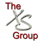 Profile picture of TheXSgroup