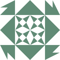 Игрушка-свисток Плейдорадо