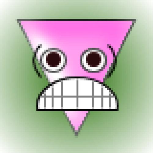 Sauerland's avatar