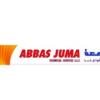 Abbas Juma Technical Services LLC