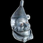 Profile picture of The Tinman