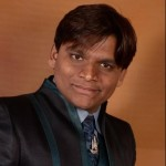 Profile picture of Bhagirath Dhanani