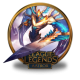 League of Legends Build Guide Author Gladium 69