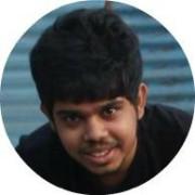 Yeshwanth Kumar