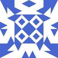Схемы для вышивания Харитоновой Н. В. - Каждый крестик вдохновляет идти дальше!