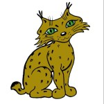 Profile picture of PiromanLynx