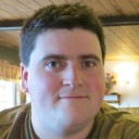 Kyle Cronin