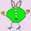 2meterdumheter Profile Picture