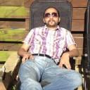 A Amit Ranjan's photo