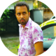 Prasenjit Dutta Chowdhury @copyproblogger.com