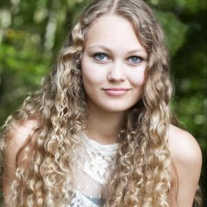 Profile photo of Annette Mead