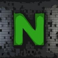 norbix20