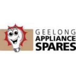 GeelongapplianceSpares