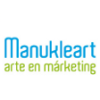 Profile photo of manukleart