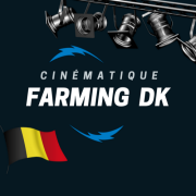 Photo of Cinématique Farming DK