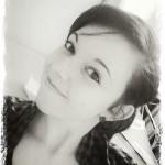 Profiel foto van Zonika van Zijl