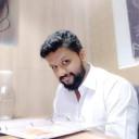 Sahil Purav