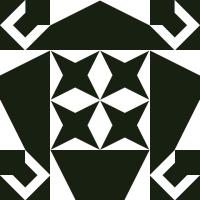Пазл-конструктор Десятое королевство