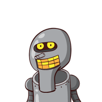 Twijg Twijg's avatar