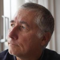 Dr. Josef Reindl