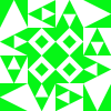32aa7be968f1fbc7d4ca621f7469a36c?d=identicon&s=100&r=pg
