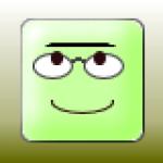 Profile photo of Landon