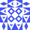 32ad7222b142cf9b34a5c4dec5b37800?d=identicon&s=100&r=pg