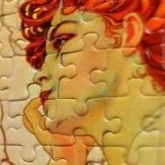 Diba Szamosi's avatar