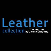 Profile picture of Leather Collection