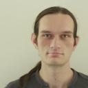 Krzysztof Safjanowski