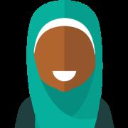 Yacine Diop's avatar