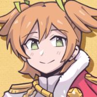 renko avatar