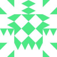 Игрушка Стиральная машина METR+