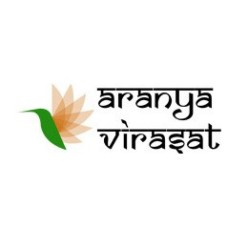 Profile picture of Aranya Virasat