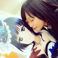 yasukomi avatar