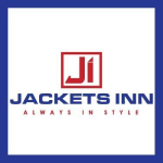 Profile picture of jacketsinn