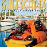 Profile picture of gulfscapes