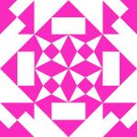 الصورة الرمزية قاهر الكمبيوتر