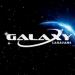 galaxycaravans