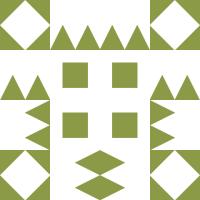 Сыворотка для активации роста ресниц LR Deluxe - Реснички растут