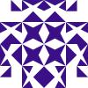 Το avatar του χρήστη markal