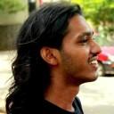 Rajith Vidanaarachchi's photo